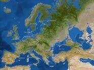 04-ice-melt-europe.adapt.1900.1