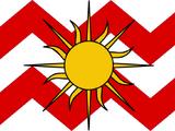Azania (Terra Cognita)