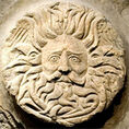 Belenus celtic.jpg