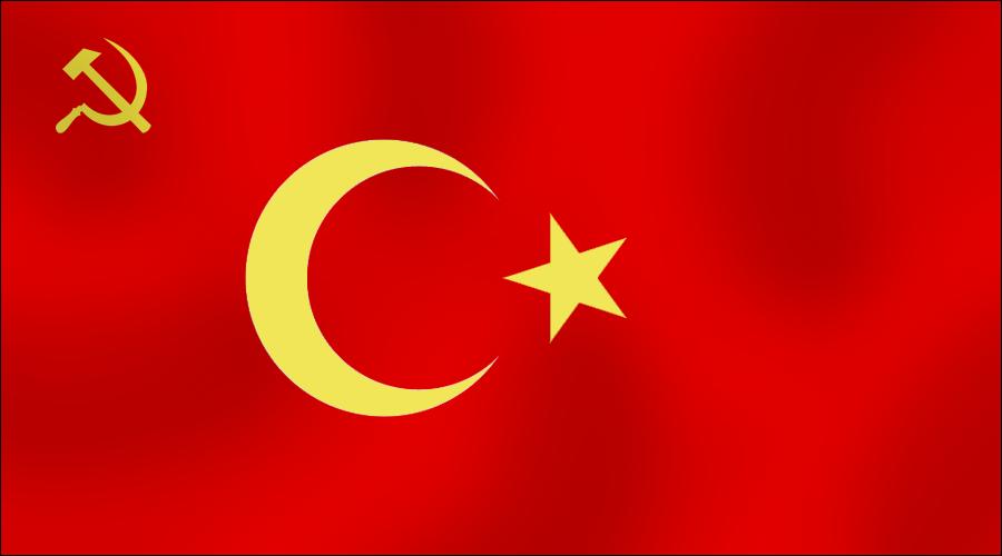 Communist flag of turkey.png