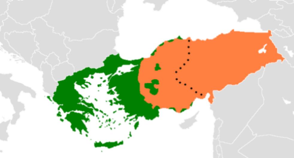 Greek Advances-2.png