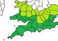 Islesmap3