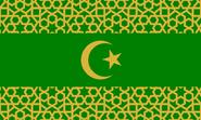 Tipasa flag mdm