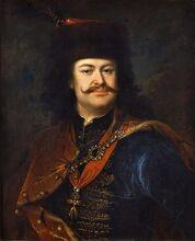 Ференц II