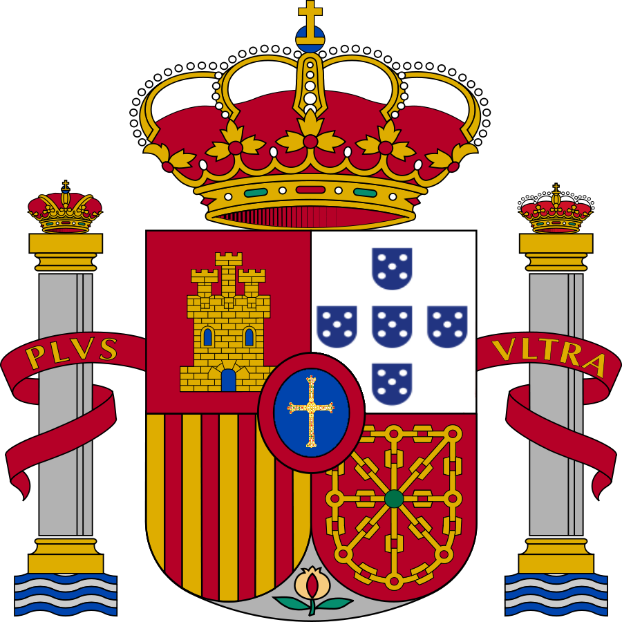 CoatofarmsofEspana.png