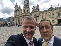 Felipe Kast y José Guerra.jpg