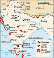 Muslim Indian War.png