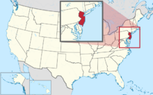 New Jersey in United States (zoom).png