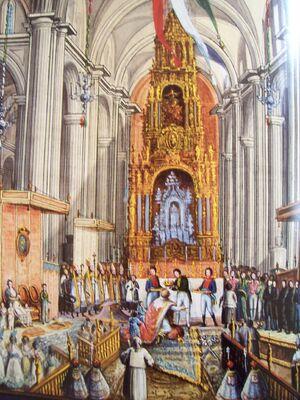 Коронация Франсиско.jpg