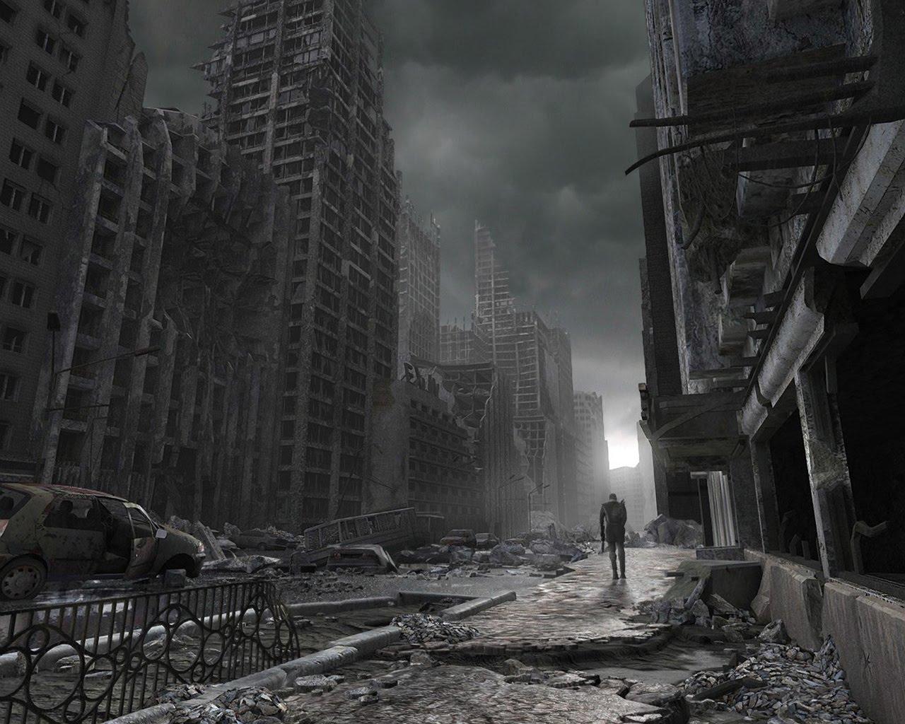 17730 1 miscellaneous digital art apocalyptic destruction destroyed city.jpeg