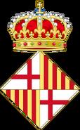 Barcelone-big-coa