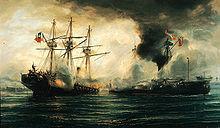 Batalla de Iquique.jpg