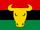 Free Cape Liberation Organization (The Endless War)