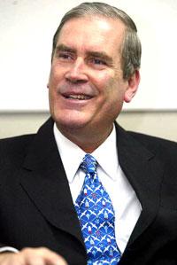 Guillermo Baltra Aedo (Chile No Socialista)