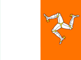 Irish Republic (Wasteland Europe)