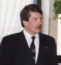 Jean Doré.jpg