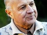 Luis Pareto (Chile No Socialista)