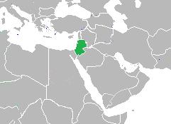 Reino de Jordania (ASXX)