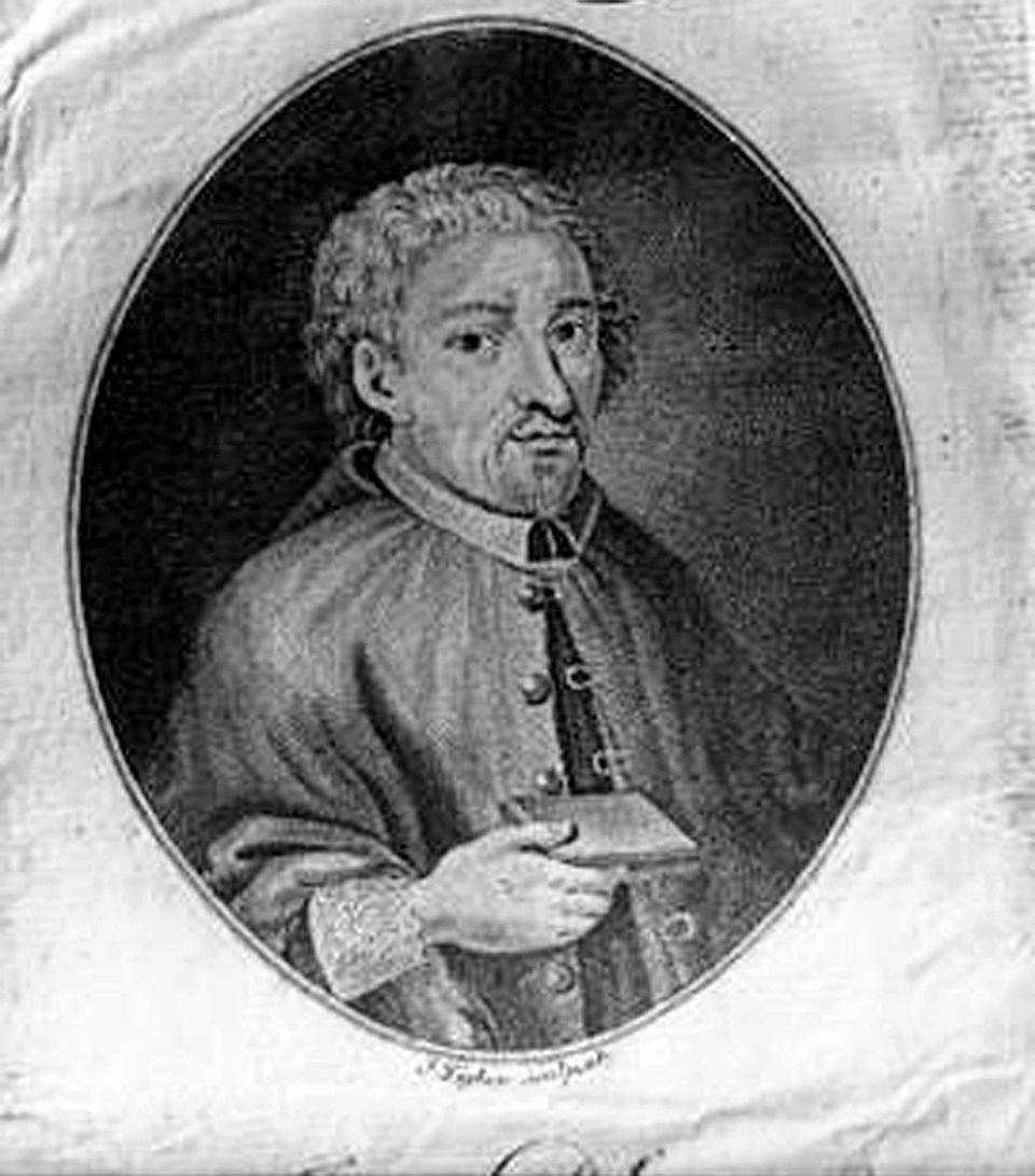 Stanisław Koszyczko.jpg