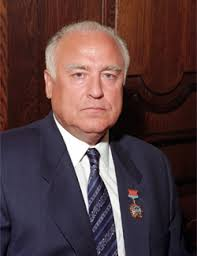 Victor Chermomyrdin (ASXX)