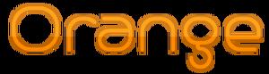 Wikia Orange Logo.png