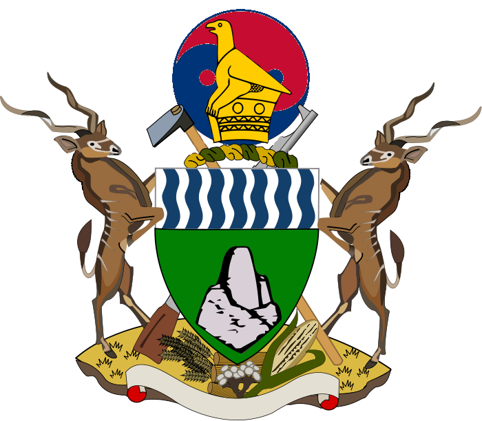 Zimbabwe CoA (Shattered Into Pieces).png