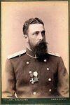 Alejandro I bulgaria.jpg