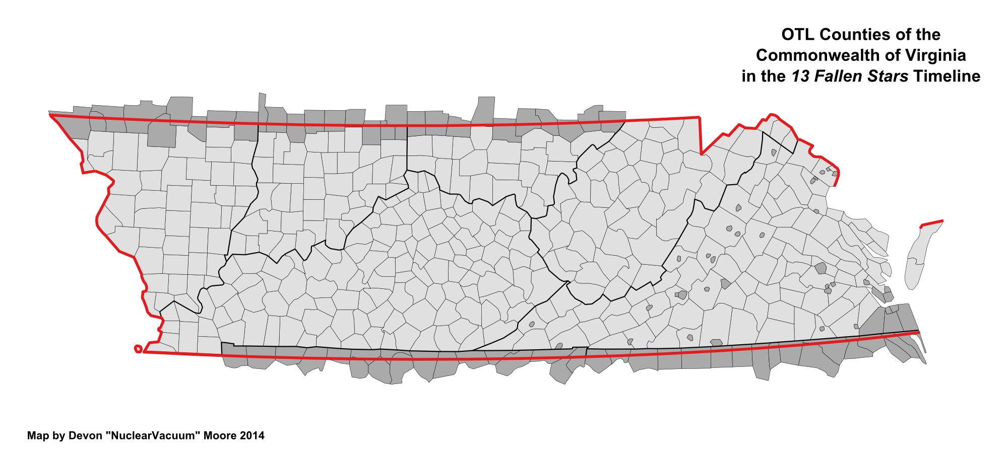 Counties of Virginia (13 Fallen Stars).png
