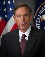David Howell Petraeus.jpg