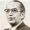 Raúl Clemente Huerta.jpg