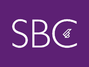 Scottish broadcasting corporation.png