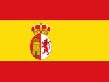 Spanish East Africa (Allan Hang)
