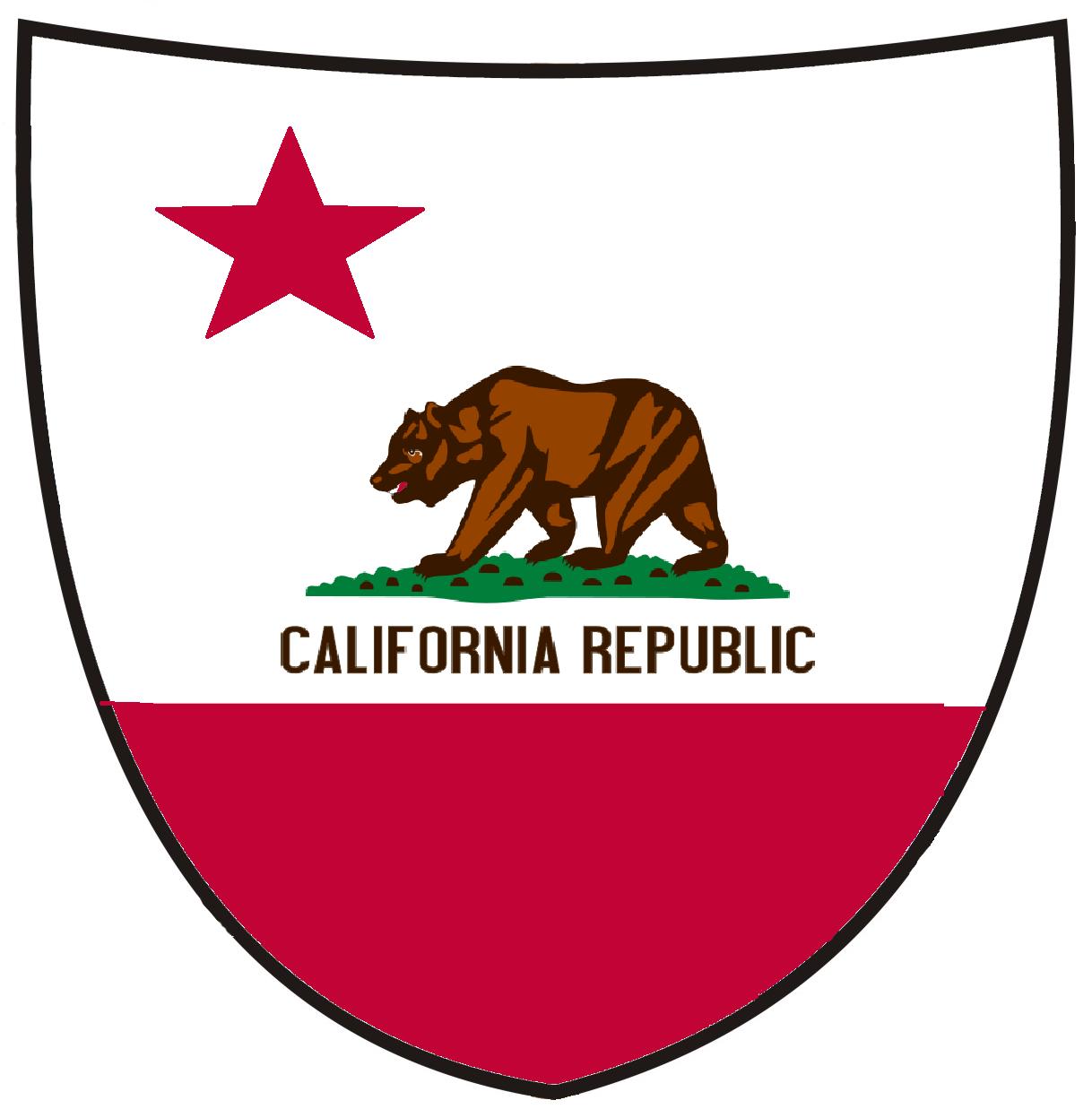 Lista de jefes de estado de California (ASXX)