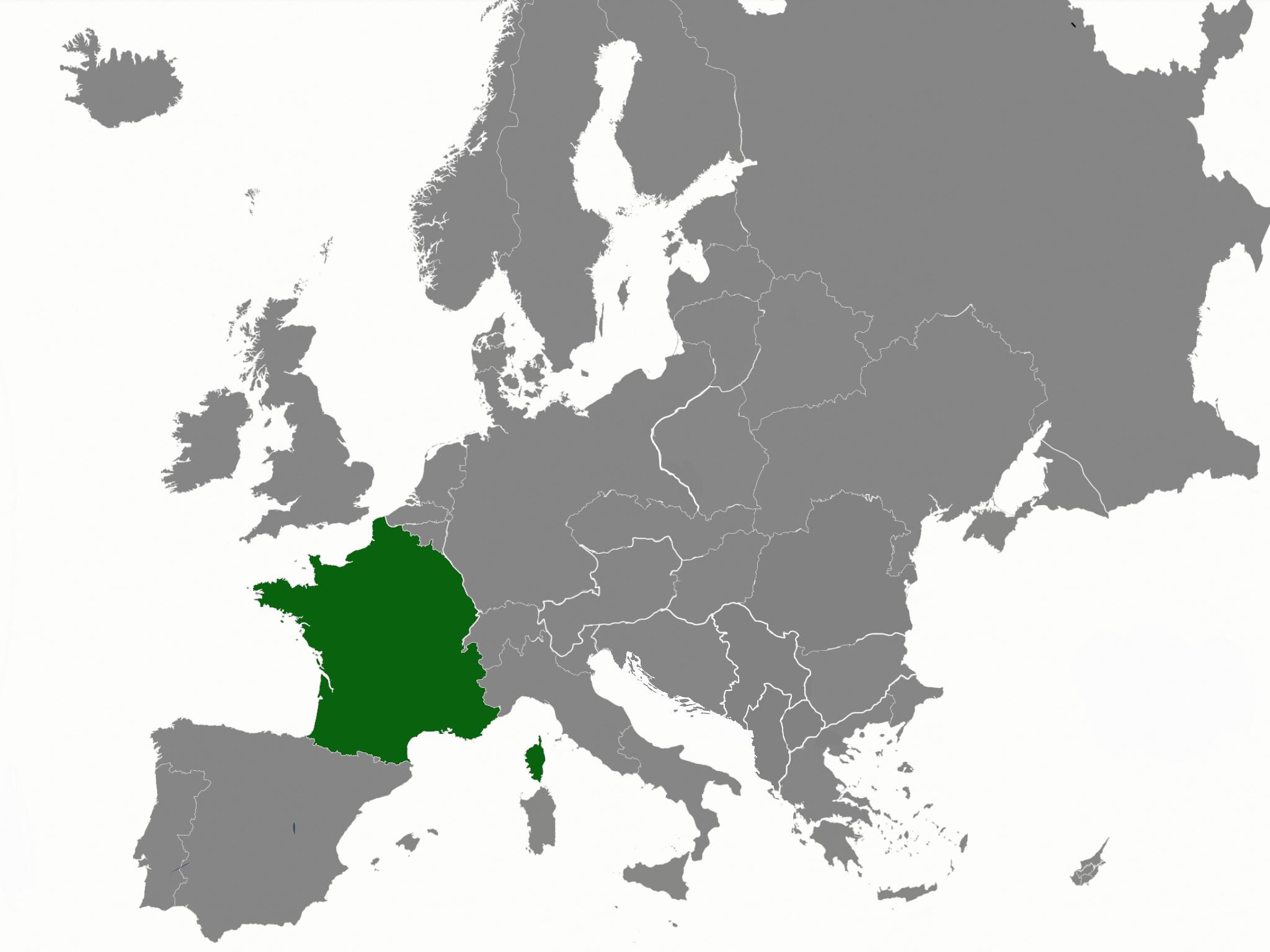 FRA (German Heritage).png
