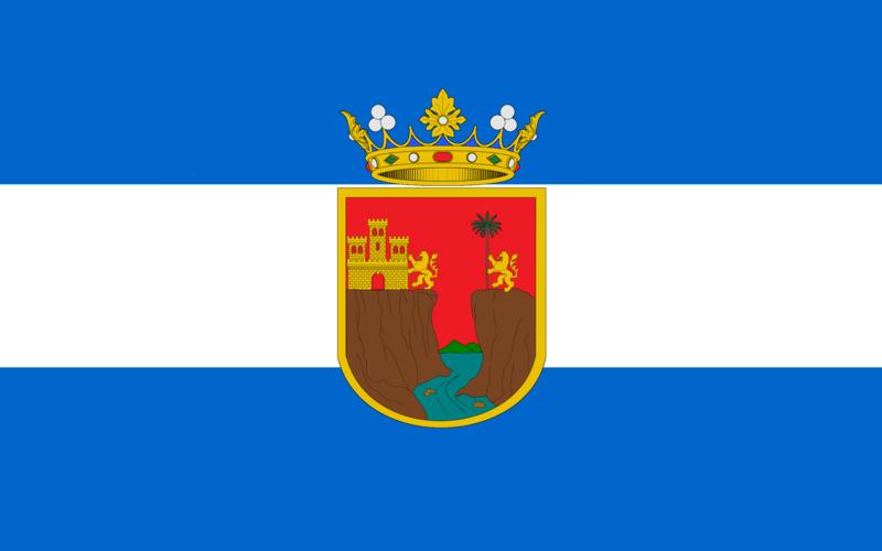Chiapas (MNI)