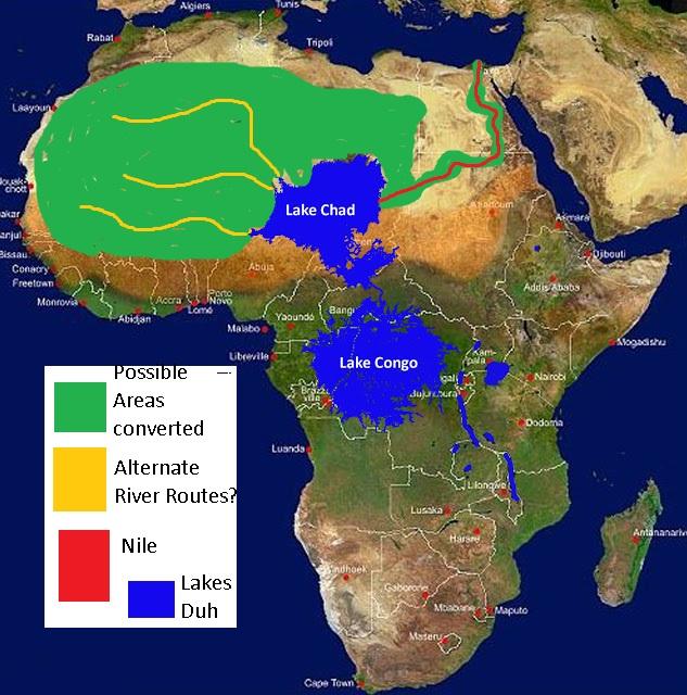 Great Lakes of Africa 1.jpg