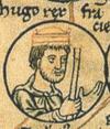 Hugh I France (The Kalmar Union).png