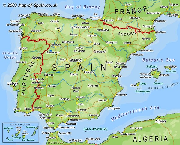 Large map-of-spain2.jpg