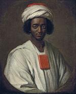 Muslim Sultan Africa