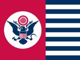 Unión de Estados Socialistas de América (Utopía Soviética)