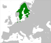 SwedishEmpire.png
