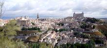Location Toledo