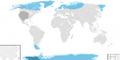 WIP Map (36) OTLvATL