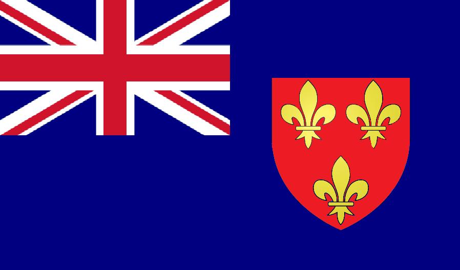 British France.png