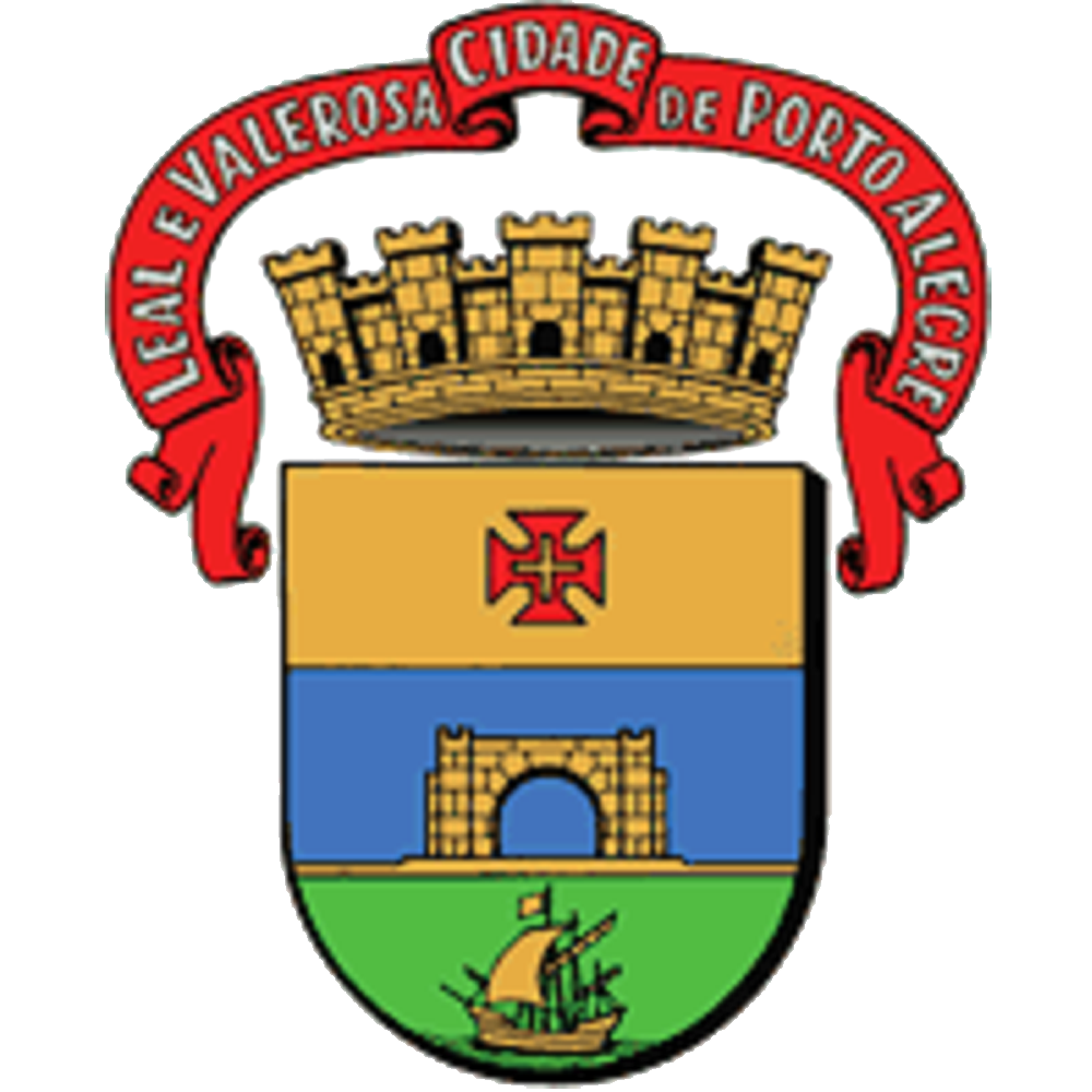 Escudo-Porto Alegre-GIA.png