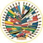 Escudode Organización de los Estados Americanos Organização dos Estados Americanos Organization of American States Organisation des États américains