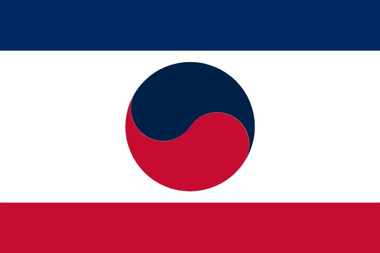 Flag-of-republic-of-korea.png