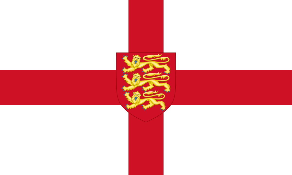 Flag of England (What Bolsheviks?).png