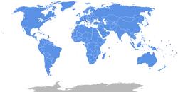 Mapa Naciones Unidas CNS.png