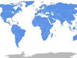 Organización de las Naciones Unidas (Chile No Socialista)